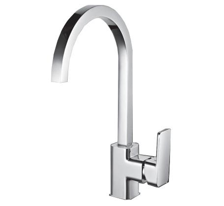 View Photo: Momento Axus Sink Mixer