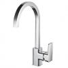 Momento Axus Sink Mixer