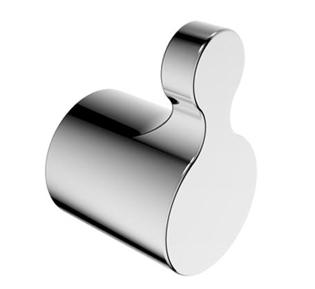 View Photo: Momento Flow Robe Hook