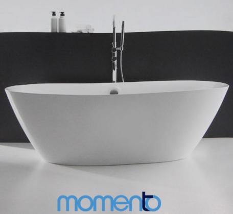 View Photo: Momento FS13 Free Standing Bath 1800