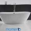 Momento FS13 Free Standing Bath 1800
