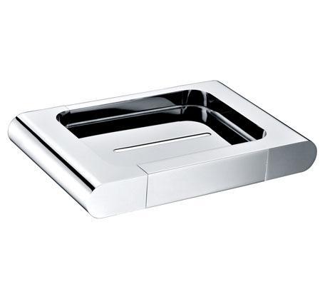 Momento Liquid Soap Dish