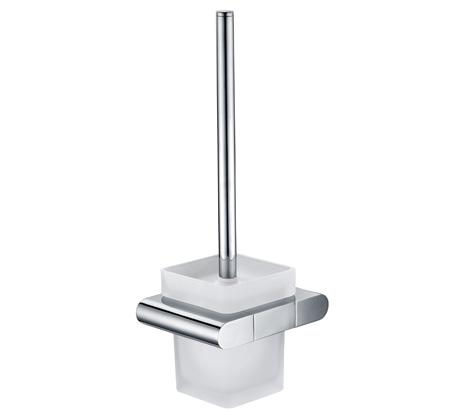 View Photo: Momento Liquid Toilet Brush & Holder
