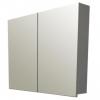 Momento Shaving Cabinets Sizes 600, 750, 900, 1200