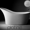 Neptune Stone Bath