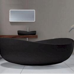 View Photo: Onda Stone Bath - 1800