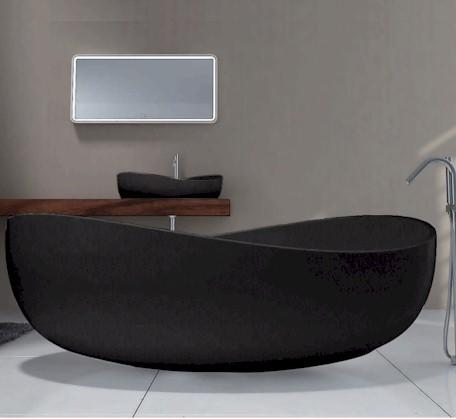 Onda Stone Bath - 1800