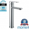 Petite High Rise Basin Mixer