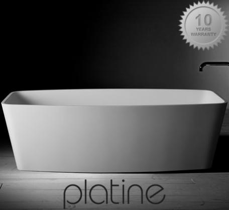 View Photo: Serenity Stone Bath