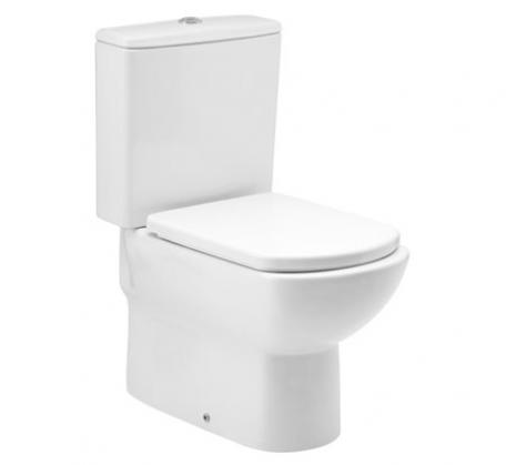 View Photo: Smart toilet suite