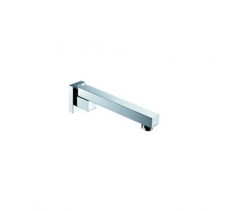 View Photo: Square Swivel bath Spout