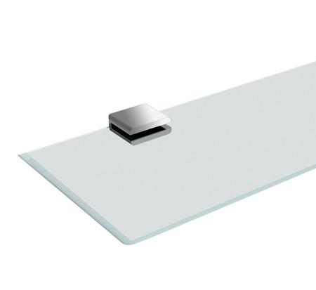 View Photo: Swing Glass Shelf Bathroom Accessory