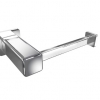 Swing Toilet Roll Holder Bathroom Accessory