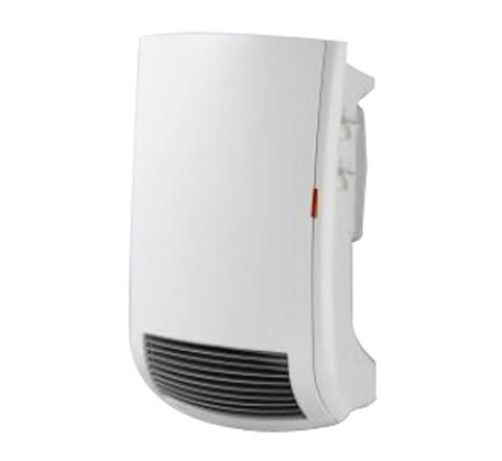 TF1000 Thermofan Bathroom Heater