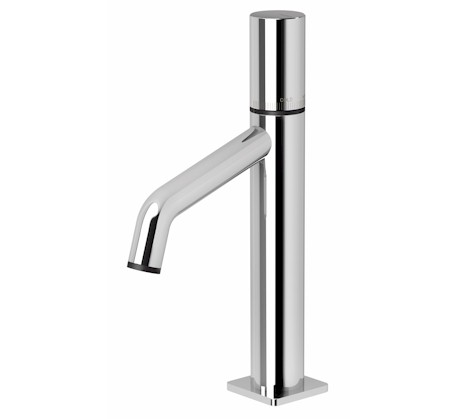 View Photo: Toi Basin Mixer Chrome