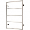 Vivid Towel Ladder - Non-Heated