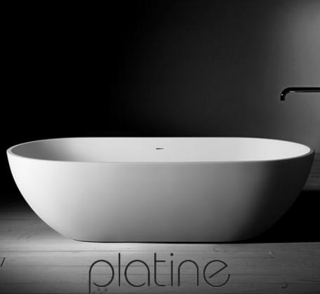 View Photo: Vogue Stone Bath 1500