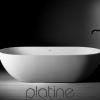 Vogue Stone Bath 1500