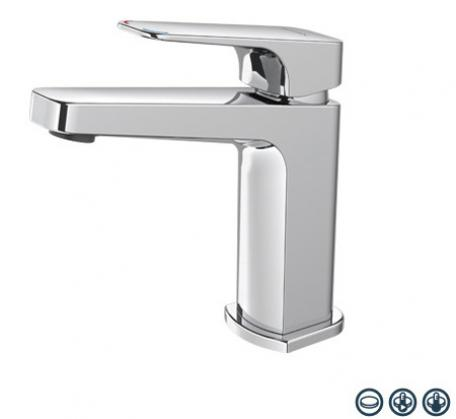 View Photo: Waipori Basin Mixer