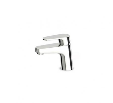 View Photo: Zucchetti Sun Basin Mixer - Chrome