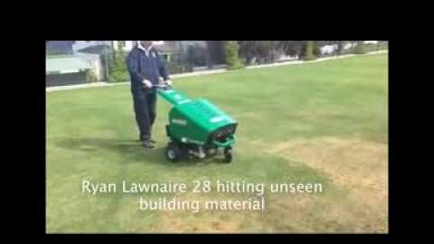 Watch Video : Ryan Lawnaire 28