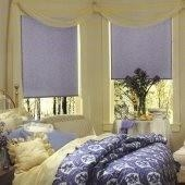 View Photo: Holland Roller Blinds