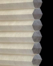 View Photo: Honeycomb Blinds