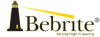 Visit Profile: Bebrite Cleaning Services