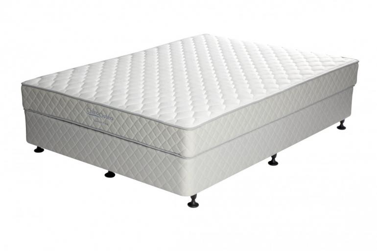View Photo: Top Brand Mattresses