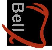 Bell Building Services Pty Ltd