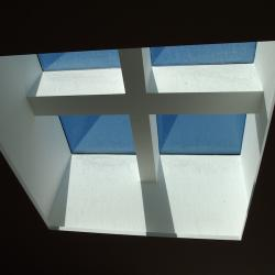View Photo: Velux Skylights