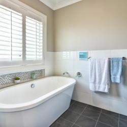 View Photo: Somerton Bathroom