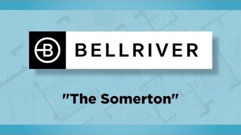 Watch Video : Bellriver Homes- Somerton