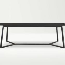 View Photo: Coffee Tables