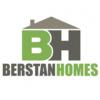 Berstan Homes