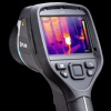 Besafe Property Inspections FLIR Thermal Camera