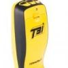 Besafe Property Inspections Termatrac T3i