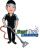 Best Deal Cleaning