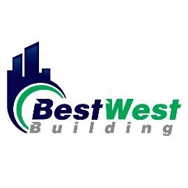 Visit Profile: Bestwest Building