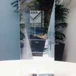 Read Article: BetaView Wins Showroom Of The Year Award