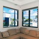 View Photo: Aluminium Louvre Windows