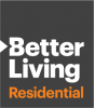 Better Living Residential Solutions