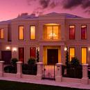 View Photo: Luxury Homes