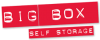 Visit Profile: Big Box Self Storage