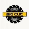 Big Cut Sawing & Drilling