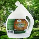 View Photo: Biological Cleaner – Multipurpose concentrate