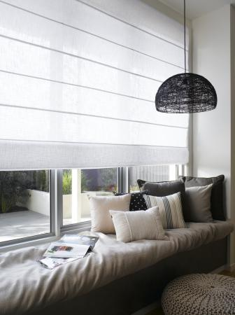View Photo: Roller Blinds @ Blinds Emporium