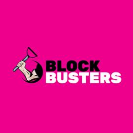 Blockbusters Group