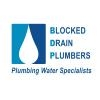 Blocked Drain Plumbers