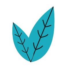 BlueGum Design